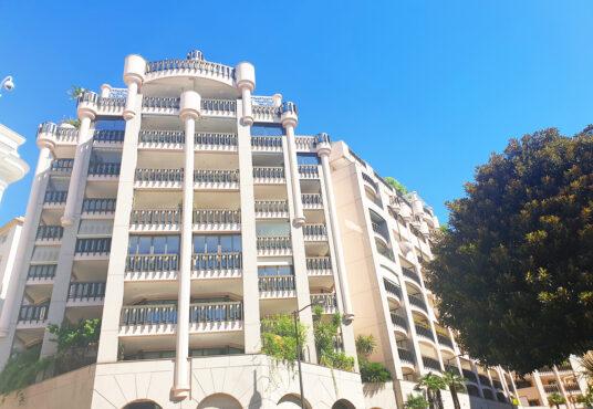 montecarlo palace carré d'or