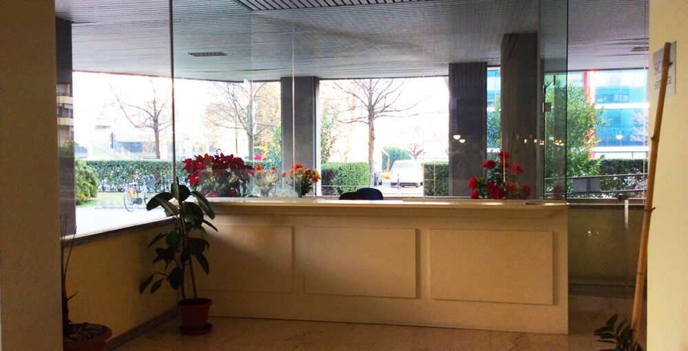 bresciadue aldo moro uffici