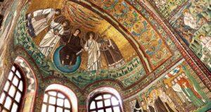 Ente diocesano affida ad Agedi Italia un incarico di commercializzazione