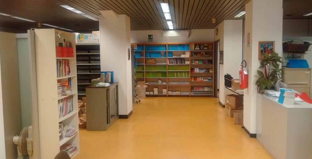 uffici roma via crescenzio
