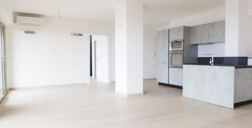roquebrune-cap-martin vendita appartamento