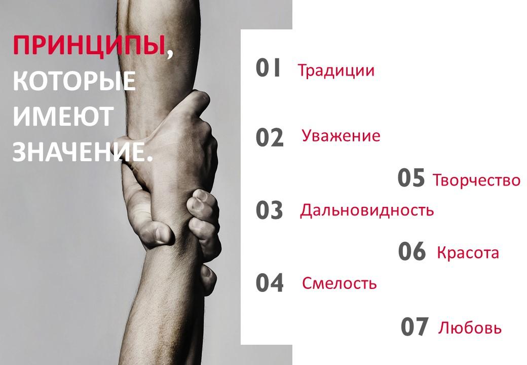 valori agedi RUS