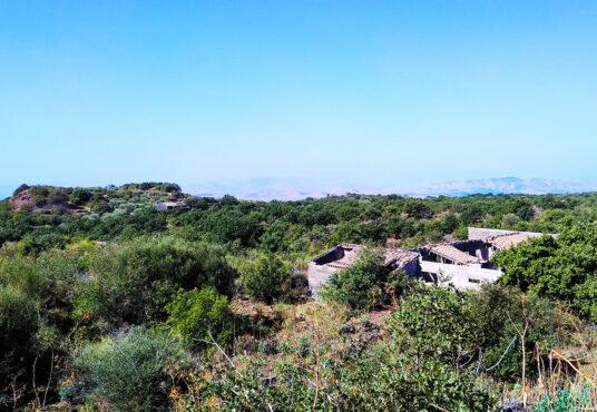 ragalna villaggio san francesco