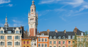 La revanche des villes moyennes françaises où il est possible de changer de vie
