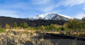 Etna Park villages and their uncontaminated appeal