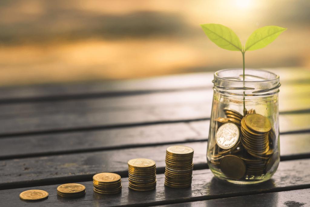 fonds de gouvernance sociale environnementale