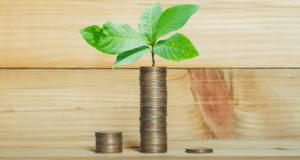 Investissements et fonds ESG dans l'immobilier