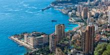 Agedi Monaco